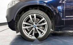 42296 - BMW X5 2018 Con Garantía At-3