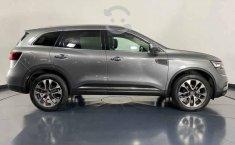 45828 - Renault Koleos 2019 Con Garantía At-9