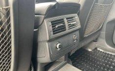 Audi Q7 2016 3.0 V6 Select 5 Pasajeros At-2
