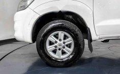 44600 - Toyota Hilux 2013 Con Garantía Mt-4