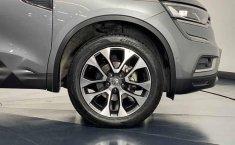 45828 - Renault Koleos 2019 Con Garantía At-8