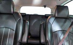 Buick Enclave-9