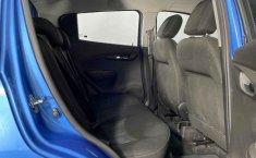 Chevrolet Spark-6