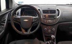 32549 - Chevrolet Trax 2015 Con Garantía Mt-2