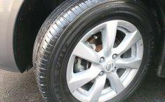 Nissan Versa 2012 Advance Equipado Eléctrico Rines Aire/Ac Faros Antiniebla CD-0