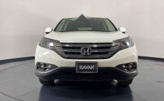 45505 - Honda CR-V 2013 Con Garantía At-3