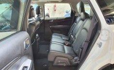 2014 Dodge Journey SXT Piel y Q/c 2.4L Aut-1