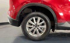 45618 - Mazda CX-5 2016 Con Garantía At-4