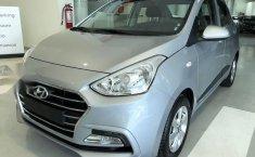 Hyundai Grand i10 2020 1.2 Gls Sedan Mt-4