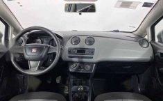 45606 - Seat Ibiza 2013 Con Garantía Mt-6