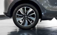 35555 - Suzuki Swift 2019 Con Garantía Mt-4