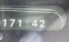 45606 - Seat Ibiza 2013 Con Garantía Mt-5