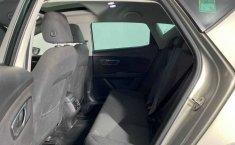 43986 - Seat Leon 2015 Con Garantía At-3