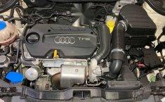 44555 - Audi A1 2014 Con Garantía At-4