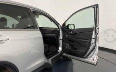45589 - Honda CR-V 2015 Con Garantía At-5