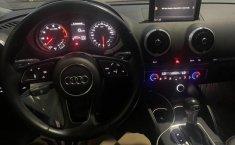 Audi A3 Sedán Select 1.4 turbo-1