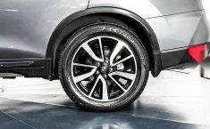 42003 - Nissan X Trail 2019 Con Garantía At-5