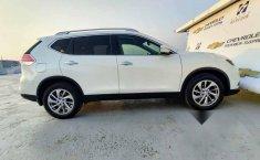 Nissan X Trail 2016 5p Exclusive 2 L4/2.5 Aut-1