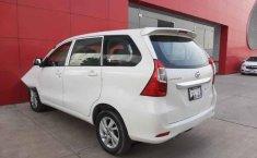 Toyota Avanza 2017 5p Premium L4/1.5 Aut-1