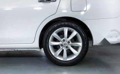 31870 - Nissan Versa 2016 Con Garantía Mt-5