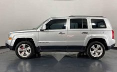 44448 - Jeep Patriot 2014 Con Garantía At-4