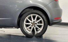 45606 - Seat Ibiza 2013 Con Garantía Mt-4