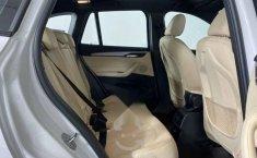 45832 - BMW X1 2018 Con Garantía At-4