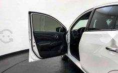 30966 - Nissan Versa 2017 Con Garantía Mt-6