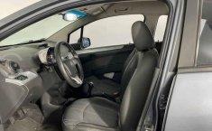 43375 - Chevrolet Spark 2017 Con Garantía Mt-3