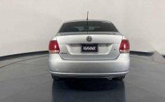 43776 - Volkswagen Vento 2015 Con Garantía At-7