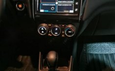 Suzuki Swift GLX 2018 Automático-1