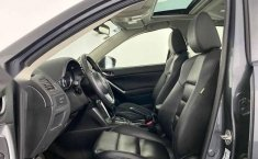 45824 - Mazda CX-5 2014 Con Garantía At-4