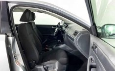 43074 - Volkswagen Jetta A6 2016 Con Garantía At-4