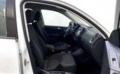 26840 - Volkswagen Tiguan 2015 Con Garantía At-5