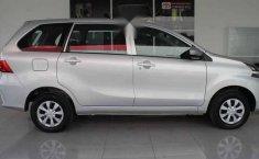 Toyota Avanza 2021 5p LE L4/1.5 Man-6