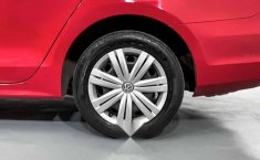 37315 - Volkswagen Jetta A6 2018 Con Garantía At-3