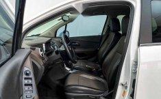 30895 - Chevrolet Trax 2016 Con Garantía At-4