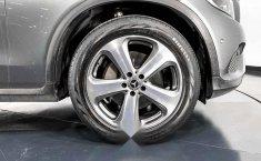 42393 - Mercedes Benz Clase GLC 2018 Con Garantía-5