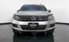 35357 - Volkswagen Tiguan 2015 Con Garantía At-4