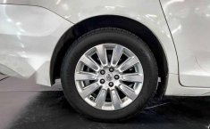 36894 - Toyota Sienna 2016 Con Garantía At-2