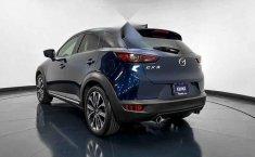 33639 - Mazda CX-3 2020 Con Garantía At-4
