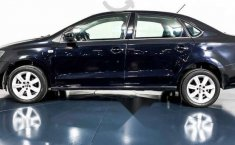 44740 - Volkswagen Vento 2015 Con Garantía Mt-4