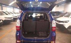 Toyota Avanza 2020 5p LE L4/1.5 Aut-2