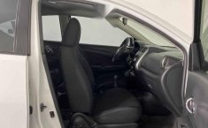 45801 - Nissan Versa 2012 Con Garantía Mt-1