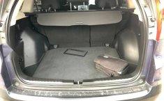 Honda CR-V 2013 2.4 EX At-2