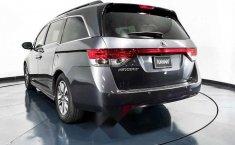 39883 - Honda Odyssey 2015 Con Garantía At-4