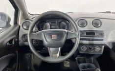 45606 - Seat Ibiza 2013 Con Garantía Mt-3