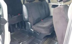 CHRYSLER TOWN CONTRY LX MOD 2013-4