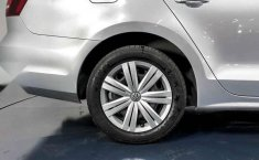 43074 - Volkswagen Jetta A6 2016 Con Garantía At-3