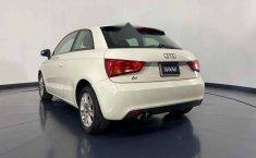 44555 - Audi A1 2014 Con Garantía At-3